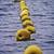 sarı · doğa · arka · plan · top - stok fotoğraf © fxegs