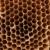 kovan · arılar · eski · doku · ahşap - stok fotoğraf © fyletto