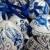 ovos · de · páscoa · branco · 3D · feliz - foto stock © fyletto