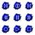 resumen · iconos · de · la · web · establecer · casa · seguridad - foto stock © fyuriy
