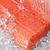 salmon on ice stock photo © g215