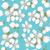 vektor · végtelen · minta · japán · kert · textúra · erdő - stock fotó © g215