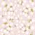 pembe · kiraz · sakura · çiçek - stok fotoğraf © g215