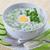 лет · холодно · суп · овощей · продовольствие · яйцо - Сток-фото © g215