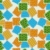 quilt background stock photo © g215