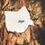 yırtık · kağıt · umut · umutsuzluk · korku · inanç · delik - stok fotoğraf © gabor_galovtsik
