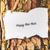 明けましておめでとうございます · 文字 · 松 · ヴィンテージ · 色 · 紙 - ストックフォト © gabor_galovtsik