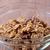 corn flakes stock photo © gabor_galovtsik