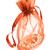 string · parels · mooie · parel · ketting · zwarte - stockfoto © gavran333