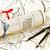 haritaları · pusula · harita · sanat - stok fotoğraf © gavran333