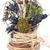grano · bouquet · tela · raccolto · tempo · ringraziamento - foto d'archivio © gavran333