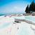 zwembad · Turkije · natuurlijke · fenomeen · water · schoonheid - stockfoto © gekaskr