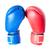 boxing gloves stock photo © gekaskr