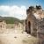 ősi · romok · építkezés · művészet · utazás · kő - stock fotó © gekaskr