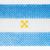 Argentine · pays · pavillon · carte · forme · texte - photo stock © gemenacom