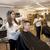 salão · de · beleza · situação · clientes · beleza · compras · homem - foto stock © gemenacom