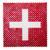 flag of switzerland stock photo © gemenacom