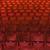 eladva · ki · jegy · kép · renderelt · mű - stock fotó © gemenacom