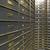 lusso · sicuro · scatole · banca - foto d'archivio © gemenacom