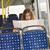 reading on the bus stock photo © gemenacom