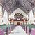 church interior stock photo © gemenacom