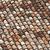 worn roof stock photo © gemenacom