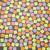 Adhesive Notes stock photo © gemenacom