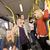 people on the bus stock photo © gemenacom