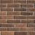 parede · de · tijolos · parede · concreto · padrão · fundos - foto stock © gemenacom