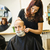 Shaving situation stock photo © gemenacom