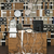 rommelig · kantoor · bureau · klok · tabel · kabel - stockfoto © gemenacom