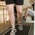 человека · работает · бегущая · дорожка · спортзал · здоровья · мужчин - Сток-фото © gemenacom