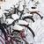 bicycles at wintertime stock photo © gemenacom