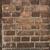 full · frame · pomarańczowy · ściany · streszczenie · ramki · kolor - zdjęcia stock © gemenacom