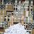 umani · sepolto · giornali · blu · ufficio · finanziare - foto d'archivio © gemenacom