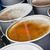 oleju · perkusja · przechowywania · łatwość · tle - zdjęcia stock © gemenacom
