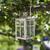 кастрюля · подвесной · огня · древесины · лес - Сток-фото © gemenacom