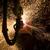 лазерного · робота · расположение · промышленных · sparks - Сток-фото © gemenacom