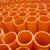 plastic · pijpen · riolering · bouw · materiaal - stockfoto © gemenacom