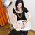 klanten · haren · kapper · kapsalon · mode · schoonheid - stockfoto © gemenacom