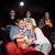 kina · film · teatr · jedzenie · popcorn - zdjęcia stock © gemenacom