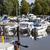 pleasure harbor stock photo © gemenacom