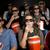 jedzenie · popcorn · kina · film · teatr · film - zdjęcia stock © gemenacom