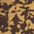darab · vászon · katonaság · nadrág · absztrakt · erdő - stock fotó © geniuskp
