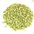 secar · verde · ervilhas · isolado · branco - foto stock © GeniusKp