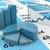 pen · charts · extreme · vulpen · financieren - stockfoto © georgejmclittle