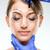 形成外科 · 女性 · 医療 · 美 · 小さな - ストックフォト © geribody