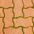 abstract · oude · trottoir · textuur - stockfoto © geribody
