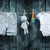 baba · fiú · ruházat · boglya · kék · csecsemő - stock fotó © geribody