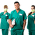 műtét · csapat · sebészi · szoba · drogok · tabletták - stock fotó © geribody